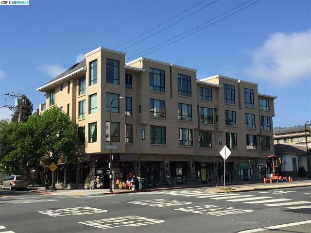 1801 University Ave #305 Berkeley, CA 94703