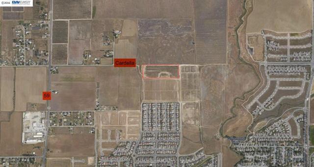 1250 Cardella Rd, Merced, CA 95340