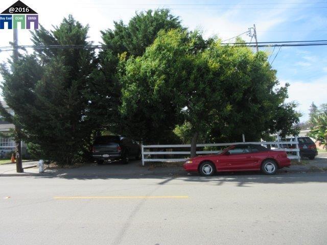 832 Blossom Way Hayward, CA 94541