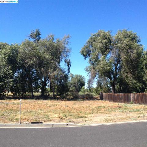 .. Sunset Road, Brentwood, CA 94513
