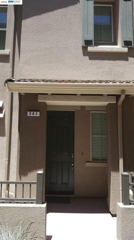 341 Williams Way Hayward, CA 94541