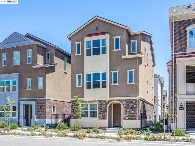1304 Brookline Loop Pleasanton, CA 94566