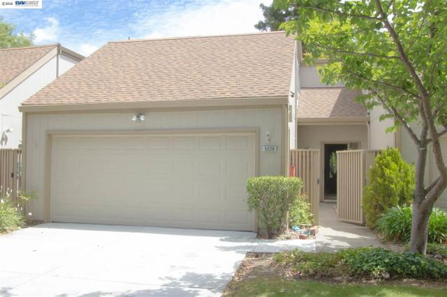 5229 Springdale Ave Pleasanton, CA 94588