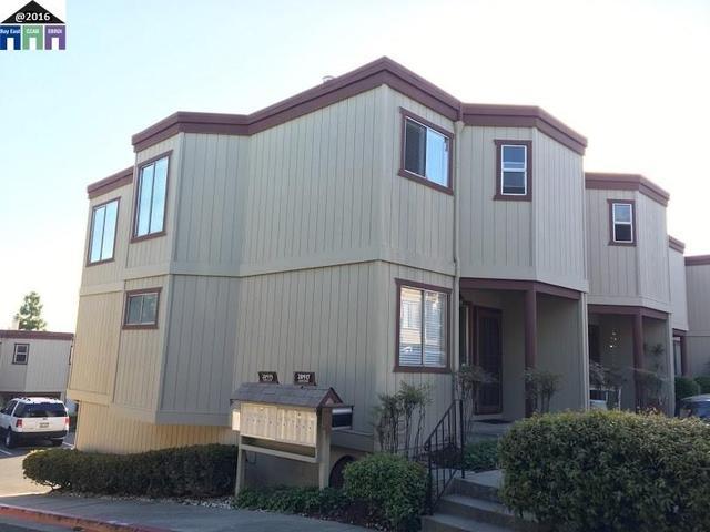 20919 Locust St #G Hayward, CA 94541