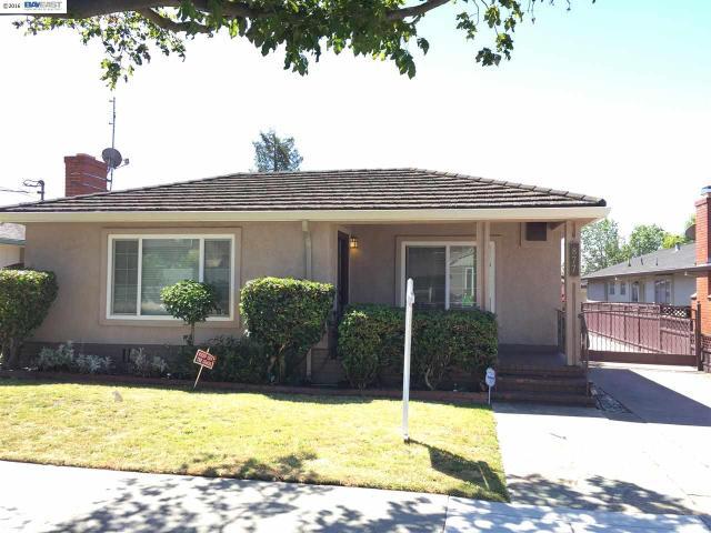 877 Joaquin Ave San Leandro, CA 94577