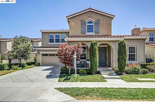 1351 Royal Creek Ct, Pleasanton, CA 94566