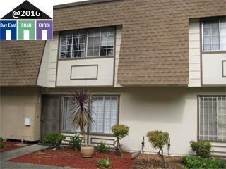 27851 Hummingbird Ct, Hayward, CA 94545