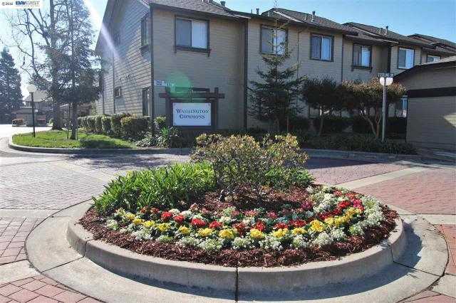 710 Sterling Dr, San Leandro, CA 94578