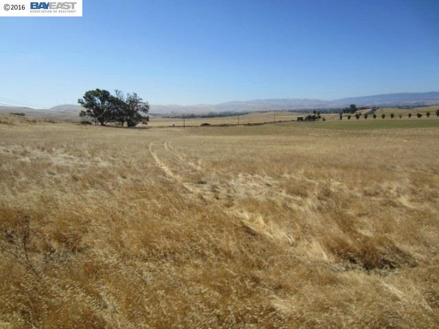00 N Vasco Road, Livermore, CA 94551
