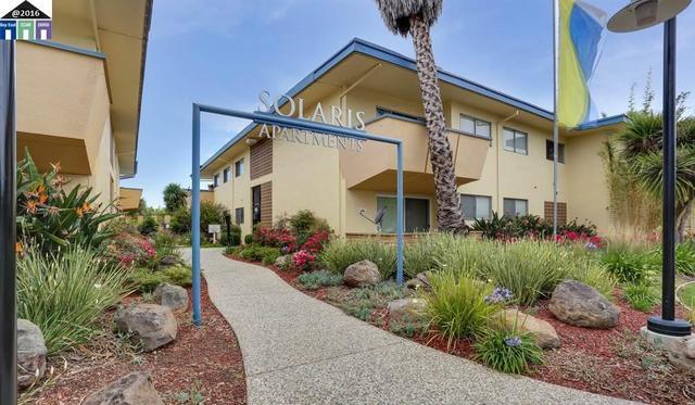 24661 Amador St, Hayward, CA 94544
