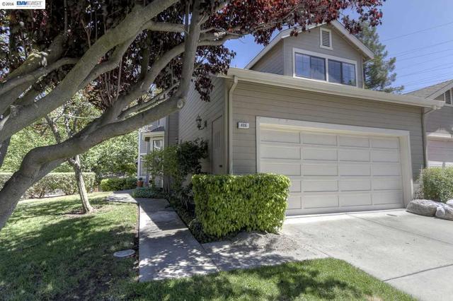 Loans near  Medanos Ct, Fremont CA