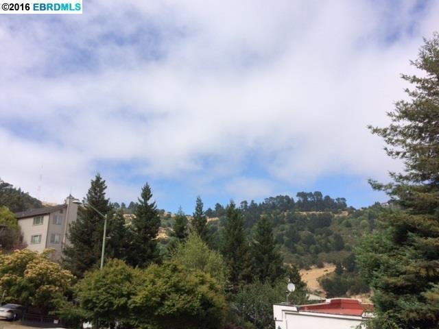 6881 Sherwick, Berkeley, CA 94705