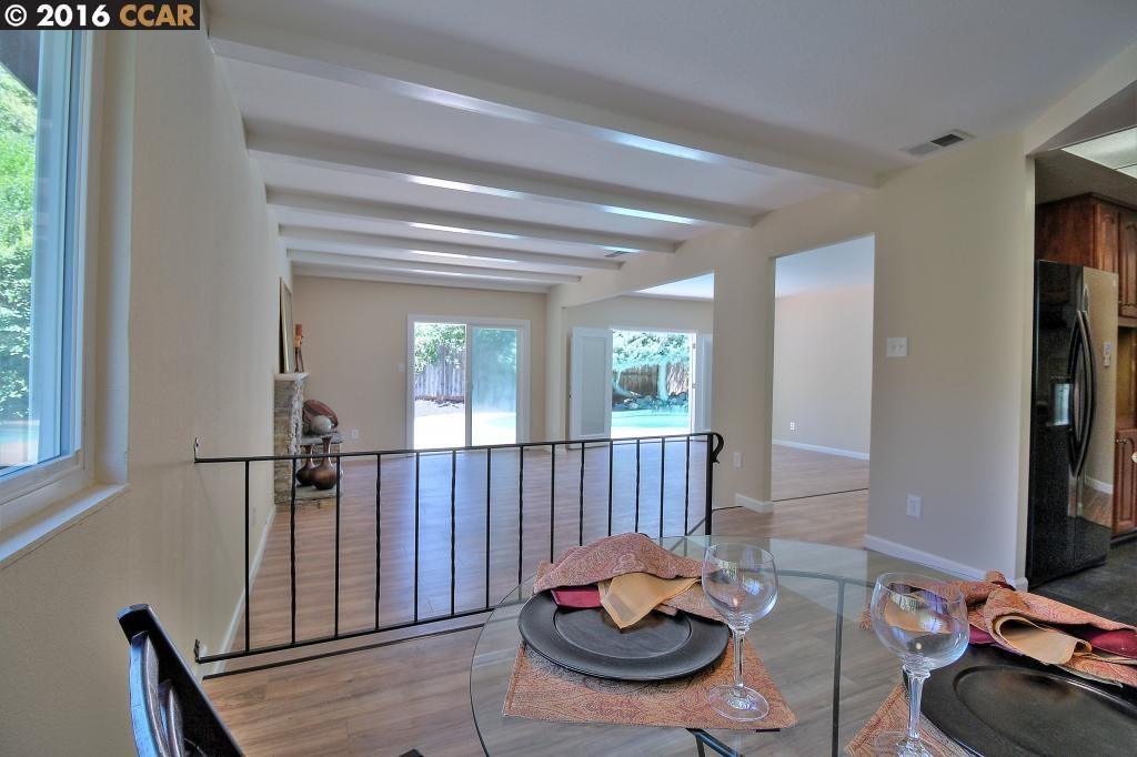 3158 Rosemont Drive, Sacramento, CA 95826