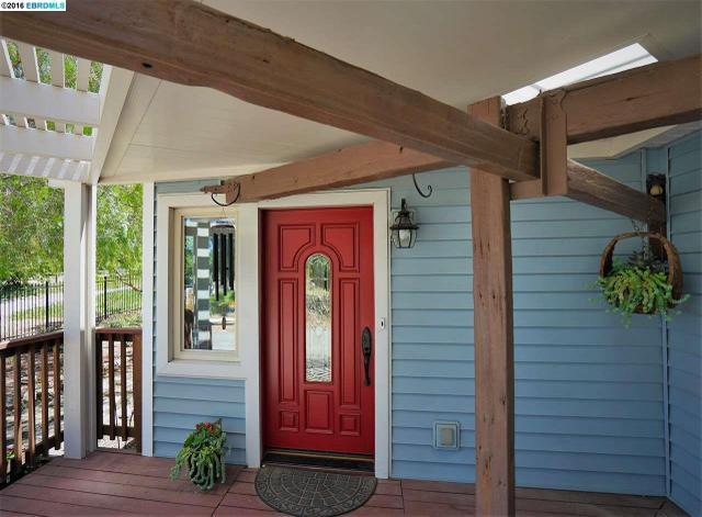 3701 Holmes Rd, Oakley, CA 94561