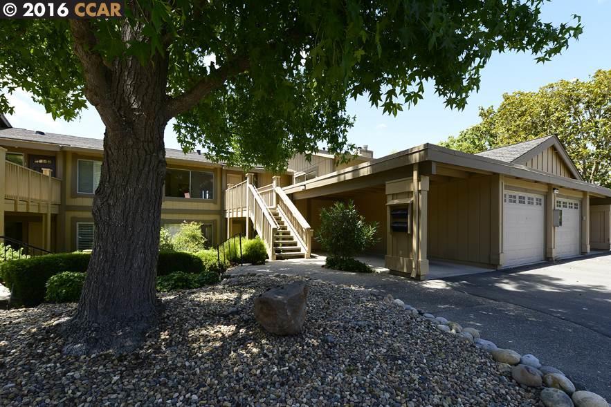 703 Terra California Dr #5, Walnut Creek, CA 94595