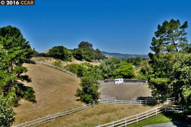 144 Brodia Way, Walnut Creek, CA 94598