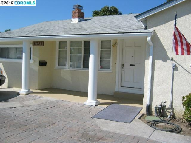 37072 Holly St, Fremont, CA 94536