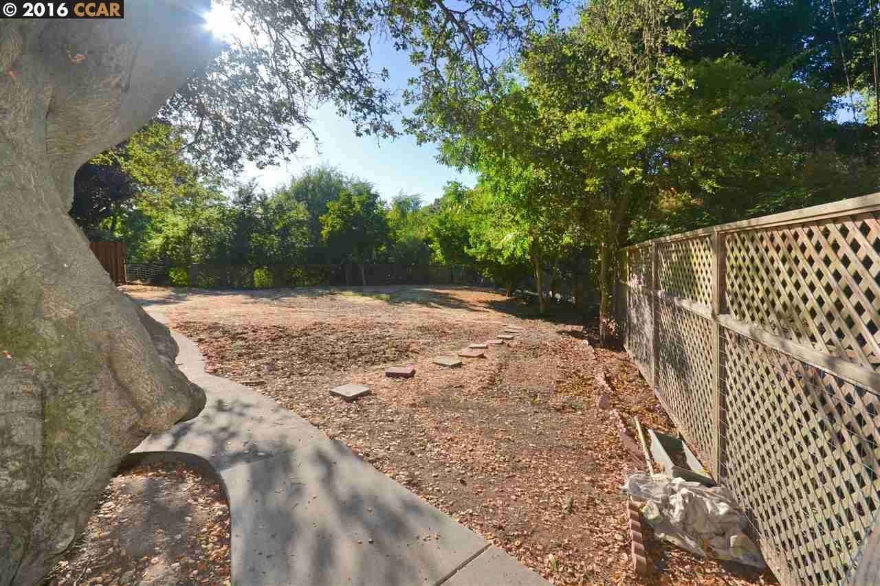 5730 Sobrante Avenue, El Sobrante, CA 94803