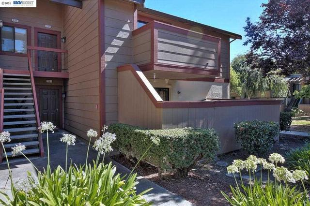 Loans near  E Warren Cmn, Fremont CA