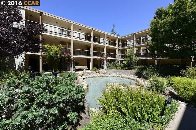 4033 Terra Granada Dr #2C, Walnut Creek, CA 94595