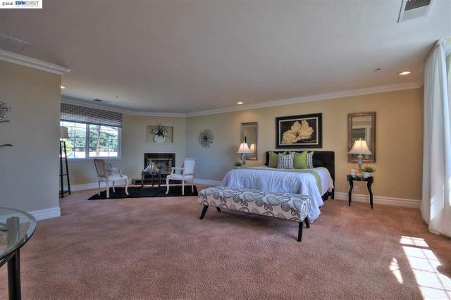 Loans near  Burke Way, Fremont CA
