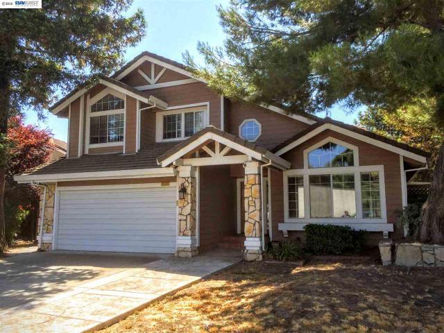 3334 W Las Positas Blvd, Pleasanton, CA 94588