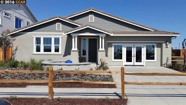 803 Dunmore St, Oakley, CA 94561