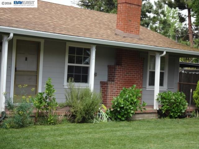 22567 Center St, Hayward, CA 94541