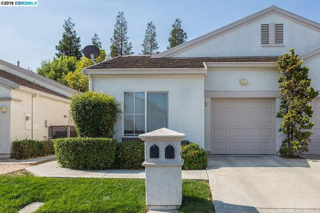 1660 Jubilee Dr, Brentwood, CA 94513