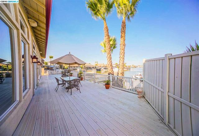 1871 Newport Dr, Discovery Bay, CA 94505