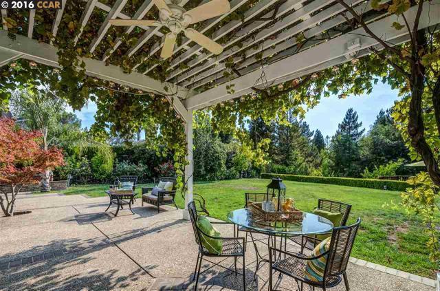 2015 Blue Oak Ct, Danville, CA 94506