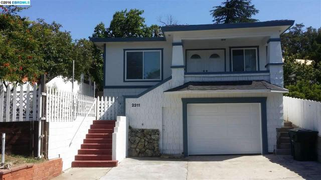 2311 Pacheco Blvd, Martinez, CA 94553