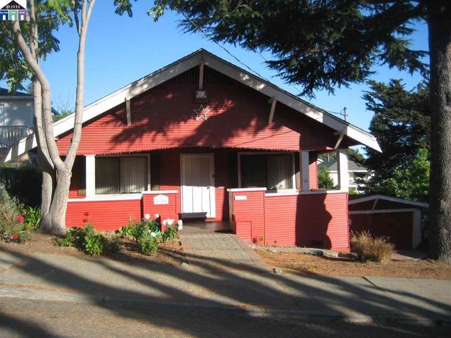 Loans near  Patterson Ave, Oakland CA