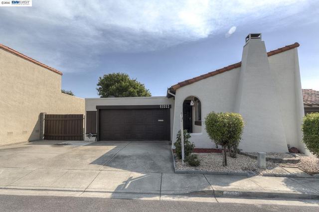 Loans near  Joyce Ave, Fremont CA