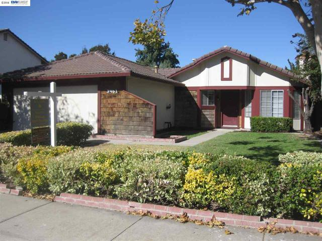 3461 Crowley Ct, Tracy, CA 95376
