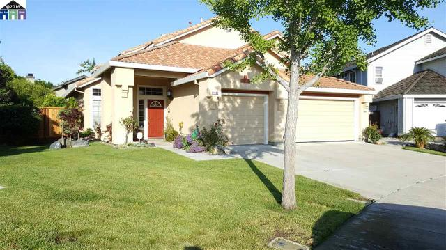 1590 Hoot Owl, Tracy, CA 95376