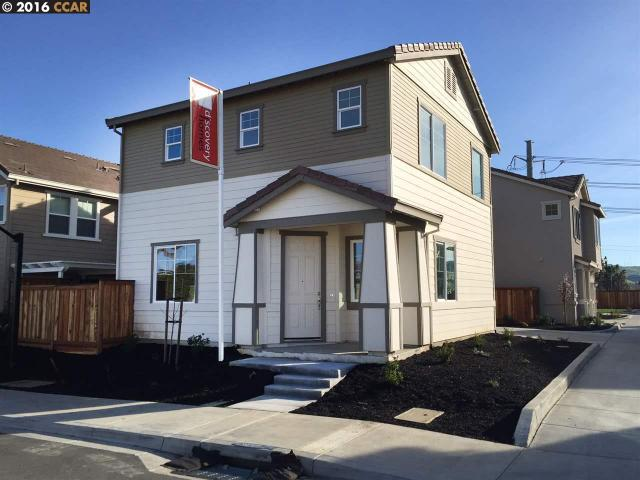 1080 Gridley Dr, Pittsburg, CA 94565