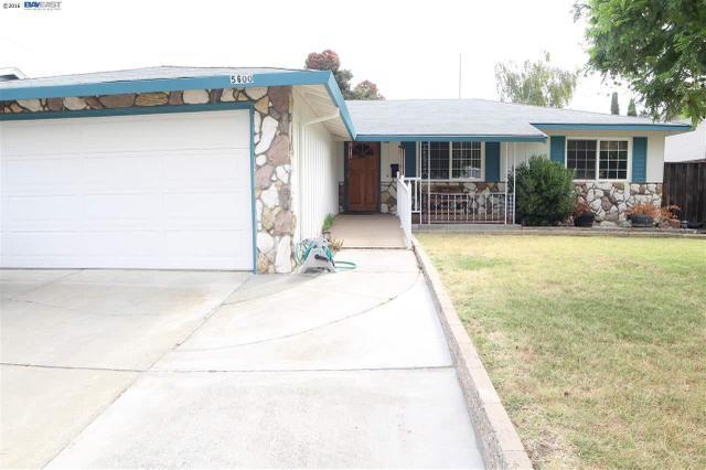 Loans near  Shana St, Fremont CA