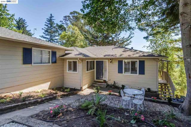 Loans near  Homeglen Ln, Oakland CA