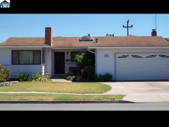 Loans near  Omar St, Fremont CA