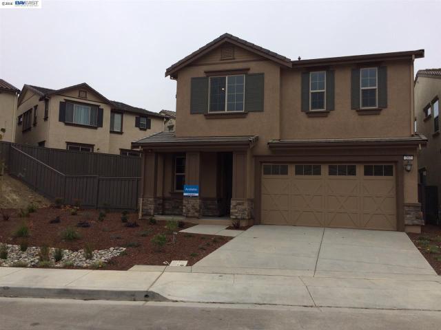 267 Crestview Cir, Daly City, CA 94015