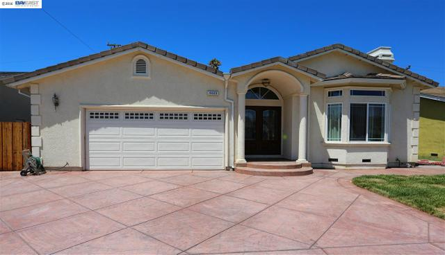 Loans near  Blacksand Rd, Fremont CA
