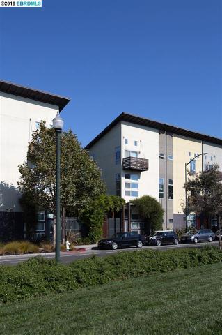 Loans near  Mandela Pkwy, Oakland CA