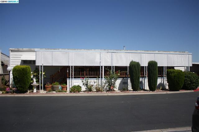 3660 Walnut Blvd #63, Brentwood, CA 94513