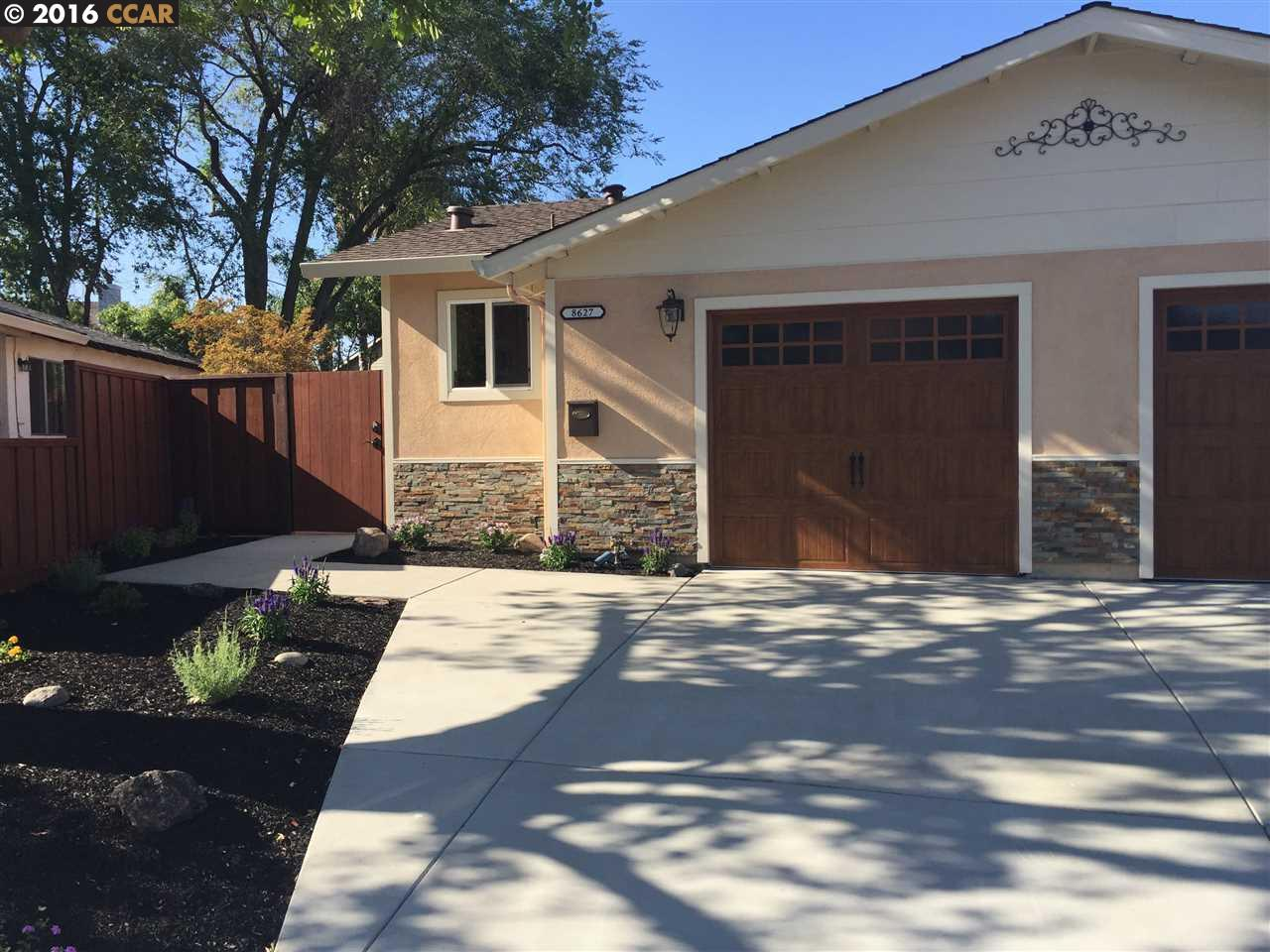 8627 Beverly Lane, Dublin, CA 94568