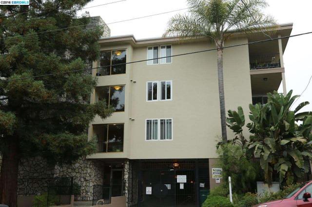 85 Vernon St #107, Oakland, CA 94610