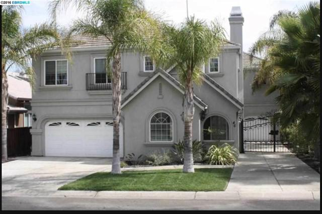 46 Edgeview Ct, Discovery Bay, CA 94514
