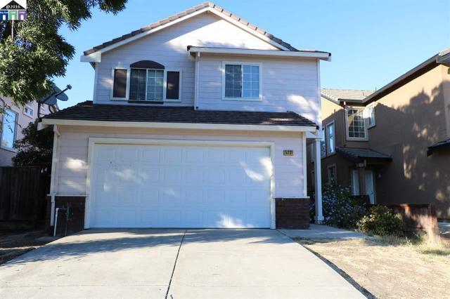 5231 Woodside Way, Antioch, CA 94531