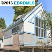 2141 E 19th St #3, Oakland, CA 94606