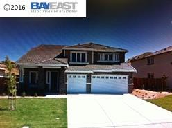 4015 Wind Chime St, Antioch, CA 94509